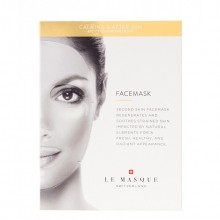 Le Masque Calming & After Sun Masker 23 ml