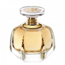 Lalique Living Lalique Eau de Parfum Spray 100 ml