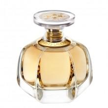 Lalique Living Lalique Eau de Parfum Spray 50 ml