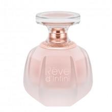 Lalique Rêve d'Infini Eau de Parfum Spray 100 ml