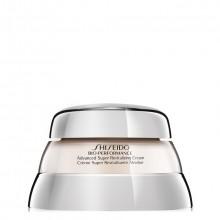 Shiseido Bio-Performance Advanced Super Revitalizing Cream Dag- en Nachtcrème 50 ml