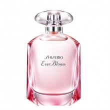 Shiseido Ever Bloom Eau de Parfum Spray 50 ml