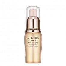 Shiseido Benefiance WrinkleResist24 Energizing Essence Gezichtsserum 30 ml