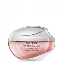 Shiseido Bio-Performance LiftDynamic Cream Dag- en Nachtcrème 50 ml