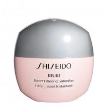Shiseido Ibuki Smart Filtering Smoother Primer 20 ml