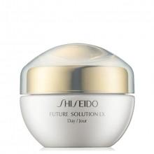Shiseido Future Solution LX Total Protective Cream Dagcrème 50 ml