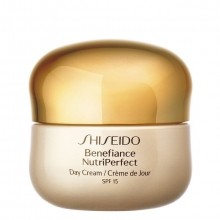 Shiseido Benefiance NutriPerfect Day Cream Dagcrème 50 ml