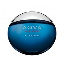 Bvlgari Aqva Pour Homme Atlantique Eau de Toilette Spray 50 ml