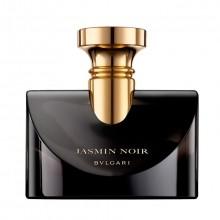 Bvlgari Splendida Jasmin Noir Eau de Parfum Spray 100 ml