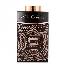 Bvlgari Man in Black Essence Eau de Parfum Spray 100 ml