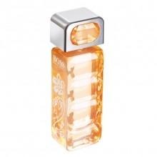 Hugo Boss Boss Orange Celebration of Happiness Eau de Toilette Spray 30 ml