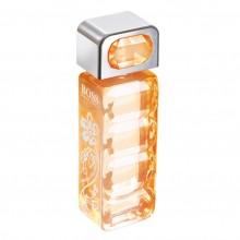 Hugo Boss Boss Orange Eau de Toilette Spray 50 ml