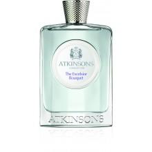 Atkinsons The Legendary Collection The Excelsior Bouquet Eau de Toilette Spray 100 ml