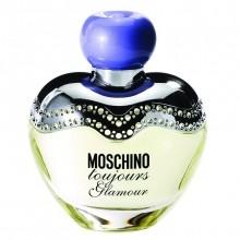 Moschino Toujours Glamour Eau de Toilette Spray 100 ml