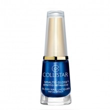 Collistar Gloss Nail Lacquer Metal Effect Nagellak 6 ml
