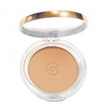 Collistar Silk Effect Compact Powder Poeder 7 gr