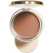 Collistar Cream Powder Compact Foundation Foundation 1 st.
