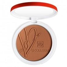 Collistar Collezione Caffè Bronzing Powder Bronzer 9 gr