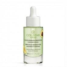 Collistar Precious Essence-Oil Gezichtsolie 30 ml