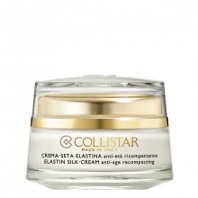 Collistar Pure Actives Elastin Gezichtscrème 50 ml