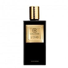 Collistar L'Oud Eau de Parfum Spray 100 ml