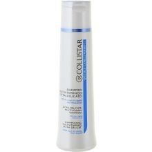 Collistar Extra-Delicate Multivitamin Shampoo 250 ml