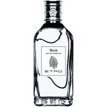 ETRO Musk Eau de Toilette Spray 50 ml