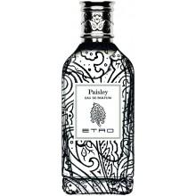 ETRO Paisley Eau de Toilette Spray 50 ml