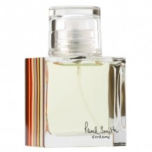 Paul Smith Extreme for Men Eau de Toilette Spray 100 ml