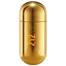 Carolina Herrera 212 VIP Eau de Parfum Spray 50 ml