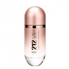 Carolina Herrera 212 VIP Rosé Eau de Parfum Spray 50 ml