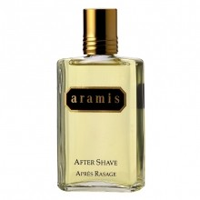 Aramis Aramis Classic Aftershave Flacon 60 ml