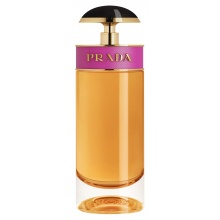 Prada Candy Eau de Parfum Spray 80 ml