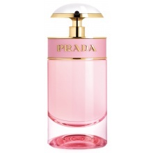 Prada Candy Florale Eau de Toilette Spray 50 ml