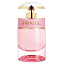 Prada Candy Florale Eau de Toilette Spray 30 ml