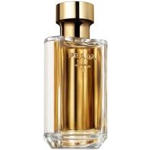 Prada La Femme Eau de Parfum Spray 50 ml