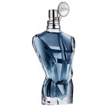 Jean Paul Gaultier Le Male Essence Eau de Parfum Spray 125 ml