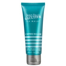Jean Paul Gaultier Le Male Aftershave Balm 100 ml