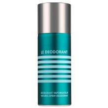 Jean Paul Gaultier Le Male Deodorant Spray 150 ml