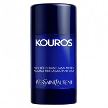 Yves Saint Laurent Kouros Deodorant Stick 75 gr.