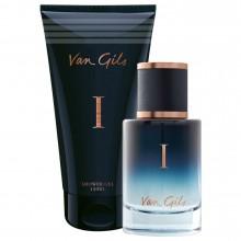 Van Gils I Gift set 2 st.