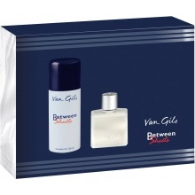 Van Gils Between sheets Gift set 2 st.