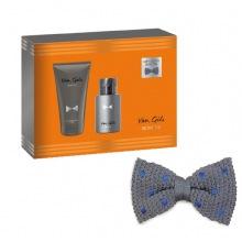 Van Gils Bow Tie Gift set 2 st.
