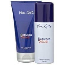 Van Gils Between sheets Gift set 2 st.