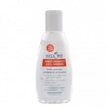 Herôme Direct Desinfect Sensitive Handlotion 75 ml