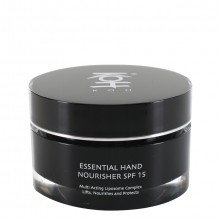KOH Essential Hand Nourisher Jar Handcrème 100 ml