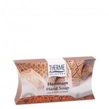 Therme Hammam Handzeep 250 gr