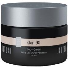 Janzen Skin 90 Bodycrème 300 ml