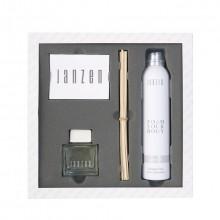 Janzen Grey 04 Home & Body Set Set 2 st.
