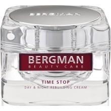 Bergman Time-Stop Gezichtscrème 50 ml